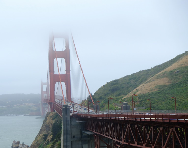California Day 9 Golden Gate 06-03-2017 85.JPG