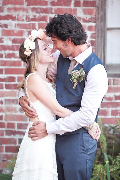 TrineBell_Wedding_Photography_San_Luis_Obispo-0039.jpg