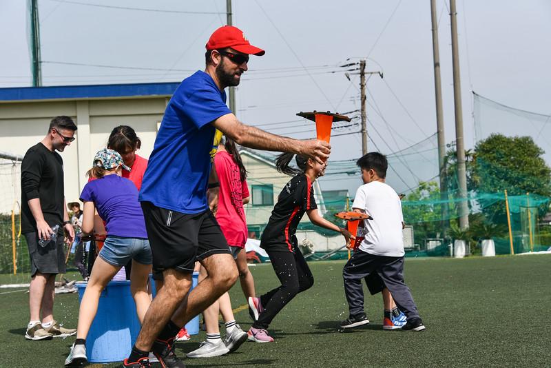 YIS Elementary Sports Day-Grade 3-5-YIS_1724-2018-19.jpg