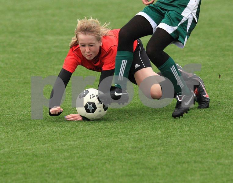 Soccer 6877crop.jpg