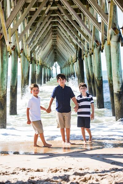 Family photography Surf City NC-472.jpg