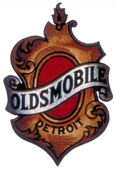 oldsmobile_logo_01-06.jpg