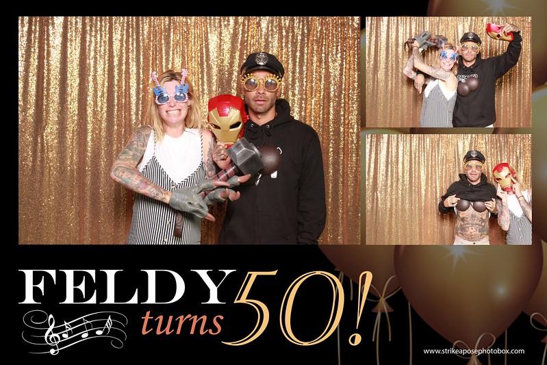 Feldy's_5oth_bday_Prints (30).jpg