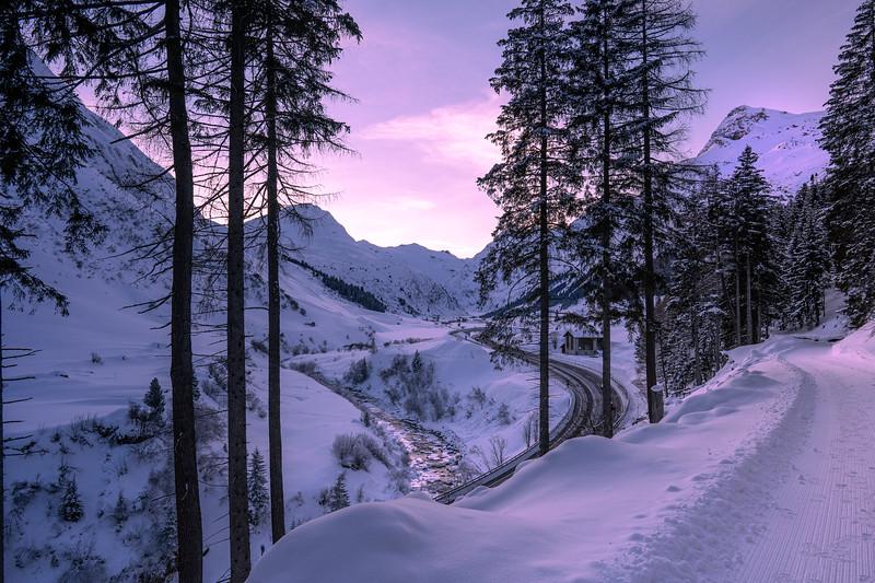 Winterthur-Winter-04295.jpg