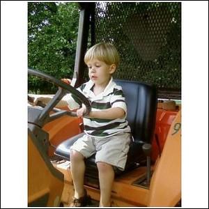 jack on tractor.jpg