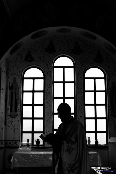 Botez ILINCA (Petrovan Razvan edit) (86).jpg