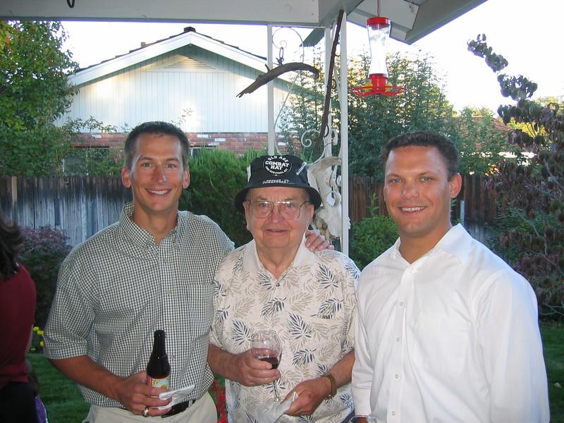 Grandpa_85_2003_009.JPG