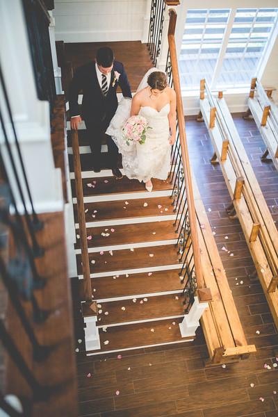 acacia and dan wedding print-765.jpg