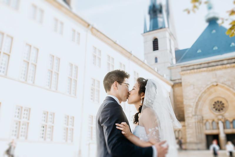 Hochzeitsfotograf-Hochzeit-Luxemburg-PreWedding-Ngan-Hao-4.jpg