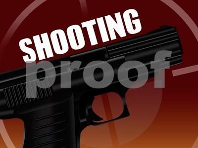cherokee-county-murdersuicide-under-investigation