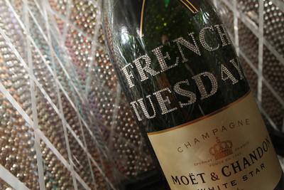 12.29.09 French Tuesdays / Otis, San Francisco