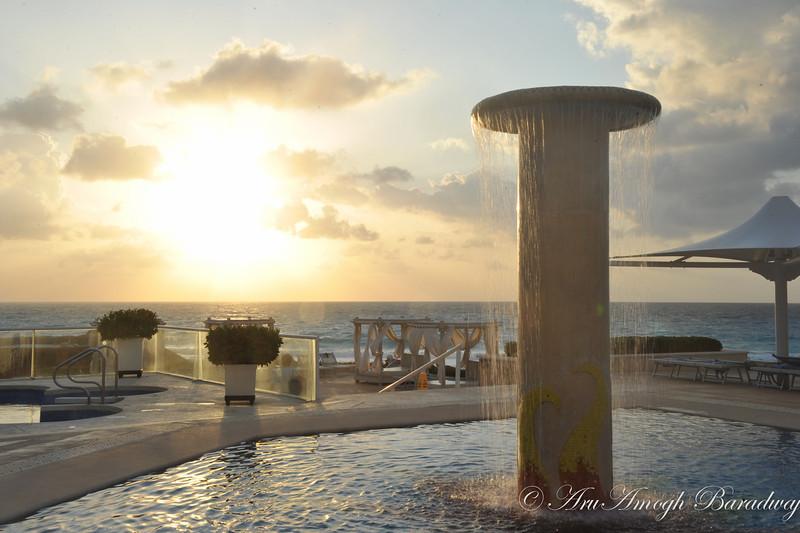 2013-03-31_SpringBreak@CancunMX_278.jpg