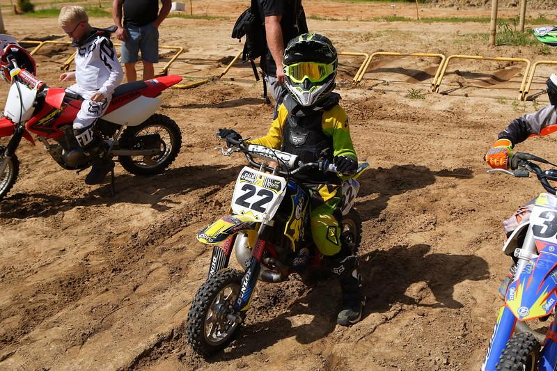 FCA Motocross camp 20170422day1.JPG