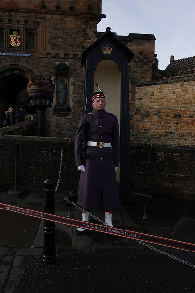 Edinburgh Castle_Edinburgh_Scotland_GJP02894.jpg
