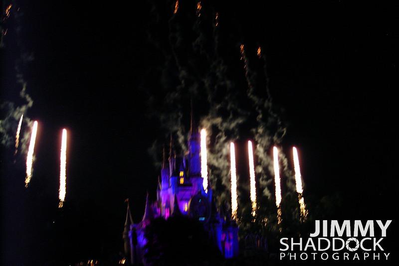 Disney Part 2 2005 129.jpg