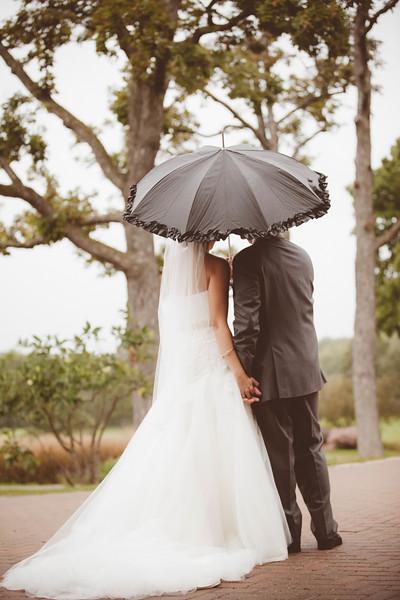 Matt & Erin Married _ portraits  (223).jpg