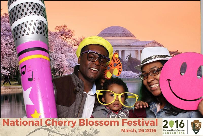 Boothie-NPS-CherryBlossom- (47).jpg