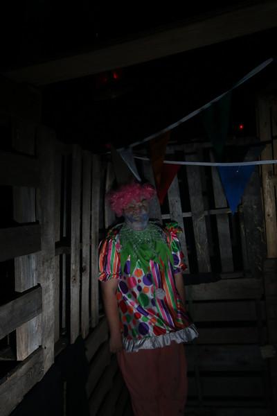 Gateway Halloween 2016 01-339.jpg