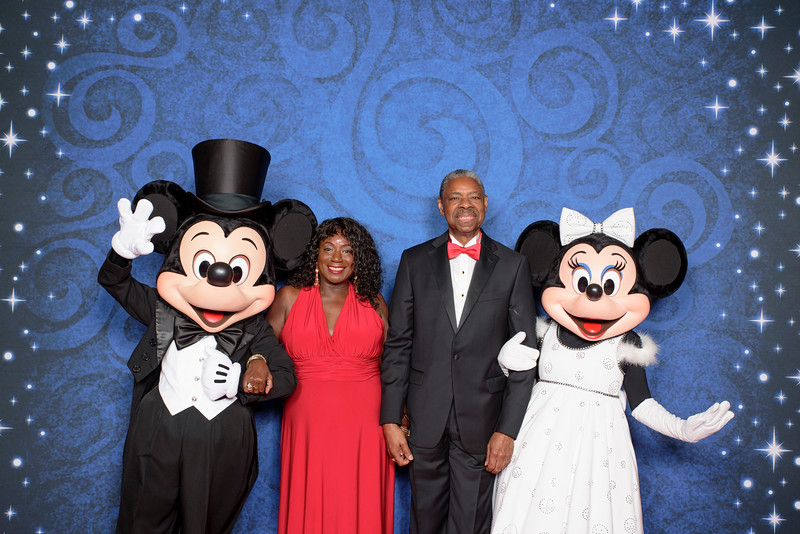 2017 AACCCFL EAGLE AWARDS MICKEY AND MINNIE by 106FOTO - 101.jpg