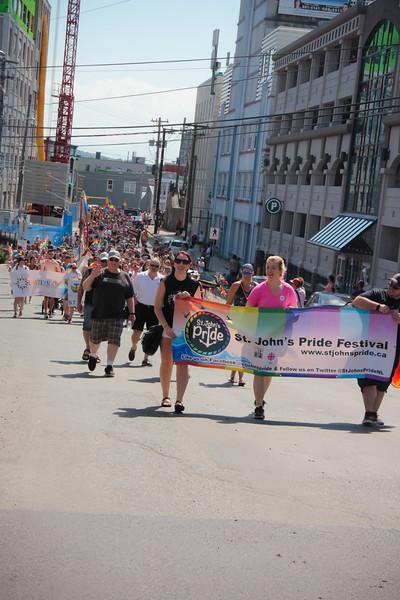 pride2016IMG_7521.jpg