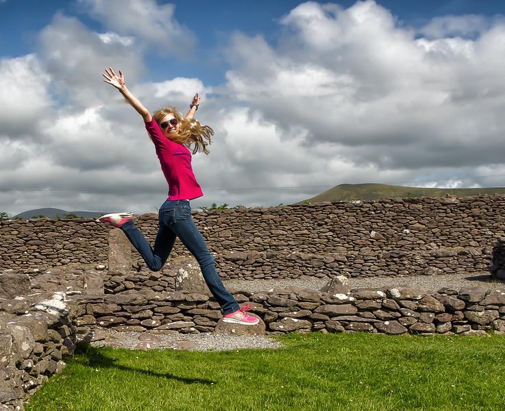 Ireland 2014-0931-Edit.jpg