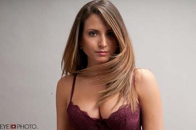 Janice Model