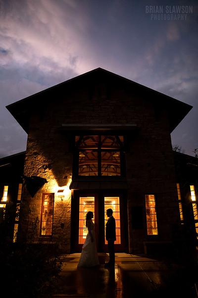 Schlitz_Audubon_Nature_Center_Wedding__88.jpg