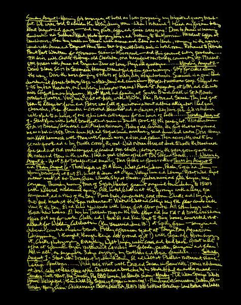 journal 024a.jpg