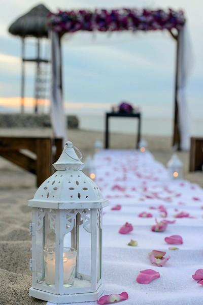 Magic-Weddings-OlasAltas-19.jpg