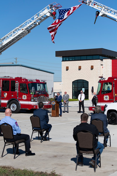 Police and Fire Academy Ribbon Cutting_047.jpg
