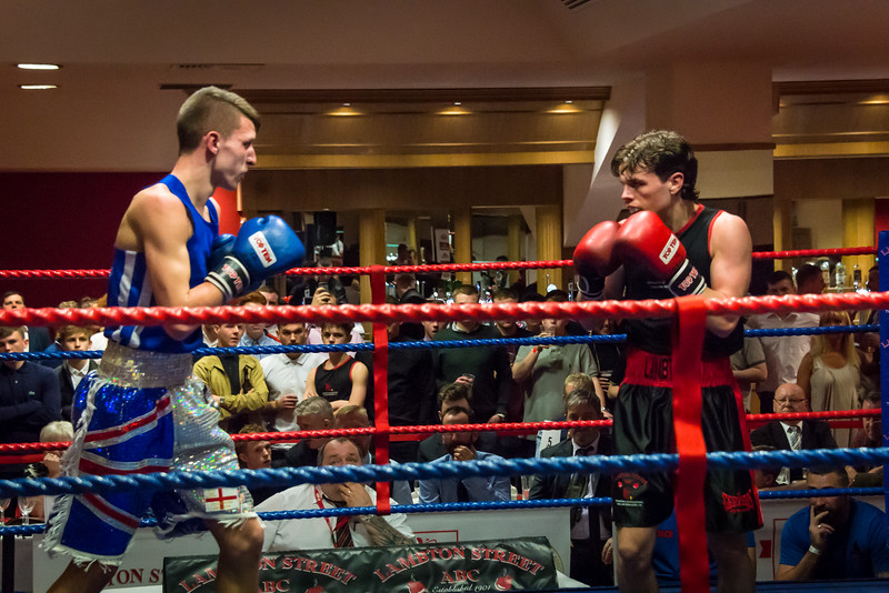 -Boxing Event March 5 2016Boxing Event March 5 2016-24481448.jpg