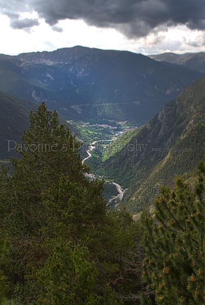 Andorra 9435.jpg