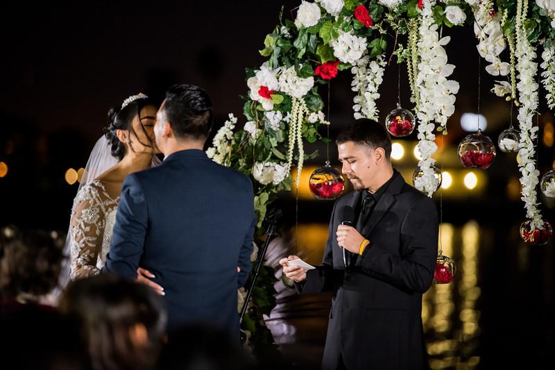 2017-DEC9_Wedding-318.jpg
