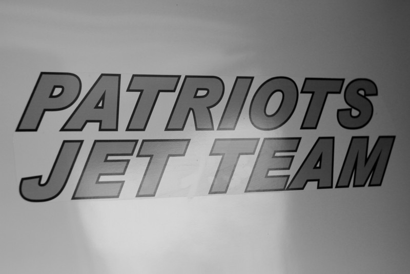 Patriots-101.jpg