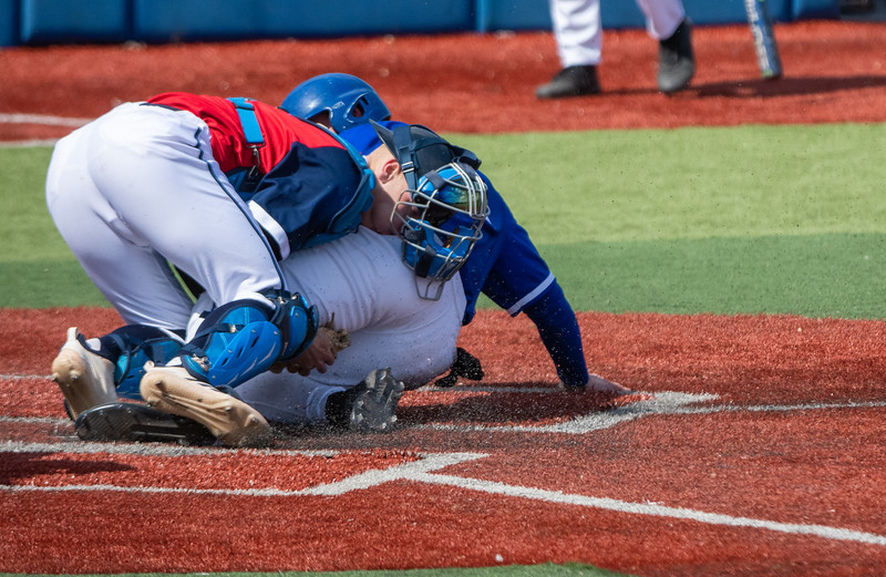 03_17_19_baseball_ISU_vs_Citadel-4475.jpg