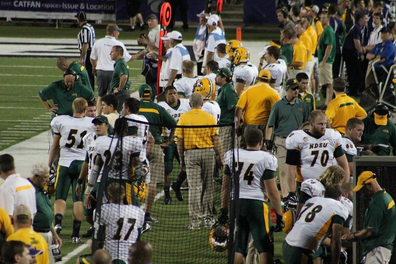 2013 Bison Football - Kansas State 256.JPG