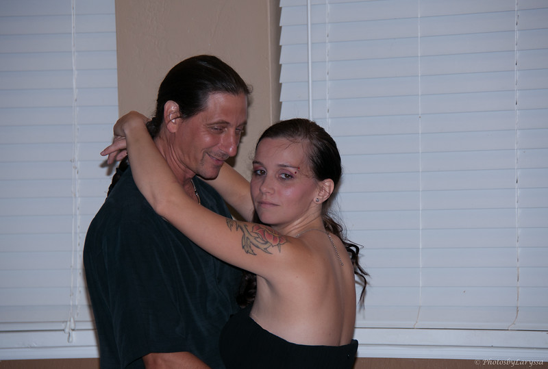 2014-07-11 Wayne & Amber-306.jpg