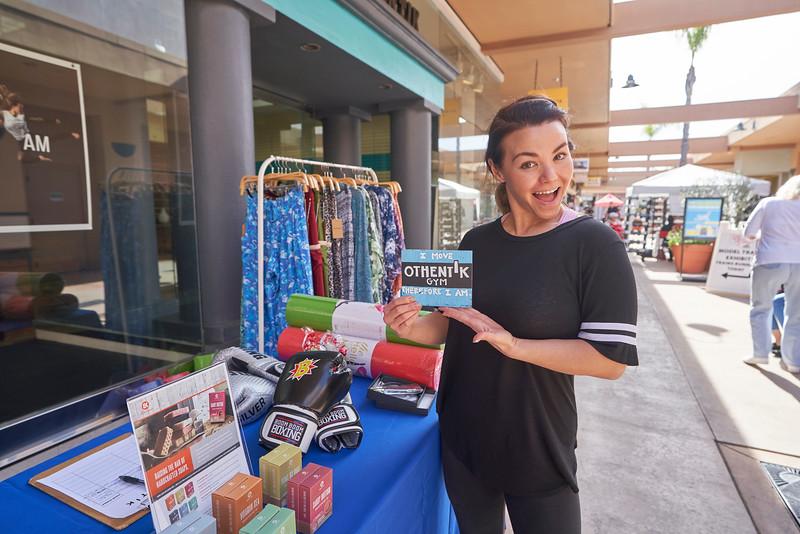 Grossmont Center Shop Local Market, Hullabaloo & Twinkle Time 2019 150.jpg