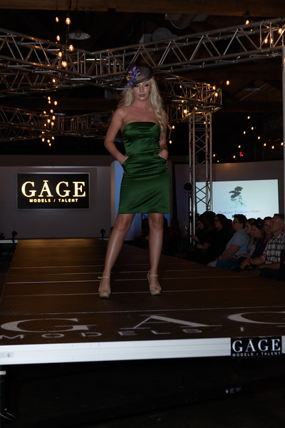 Knoxville Fashion Week Friday-904.jpg