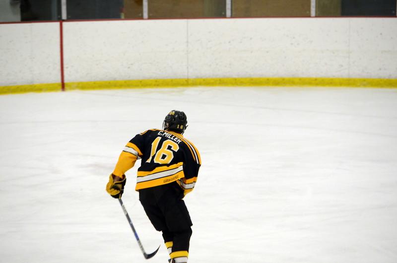 180211 Junior Bruins Hockey-239.JPG