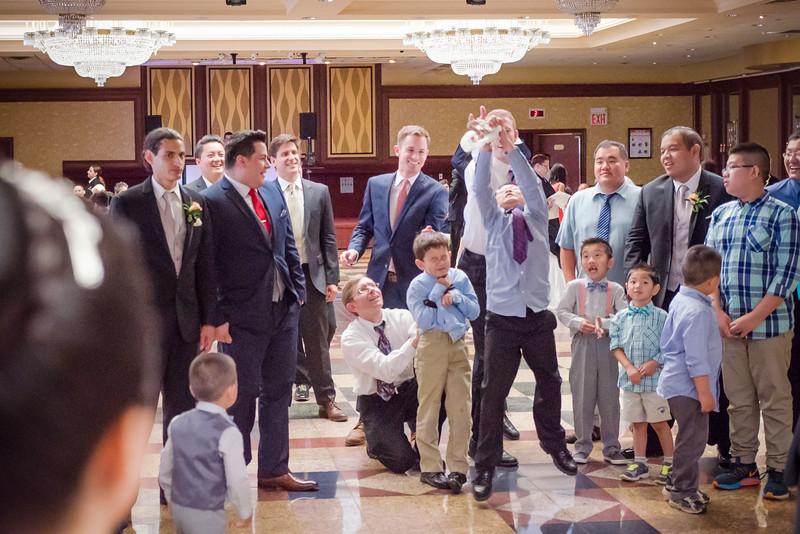 edwin wedding web-4936.jpg