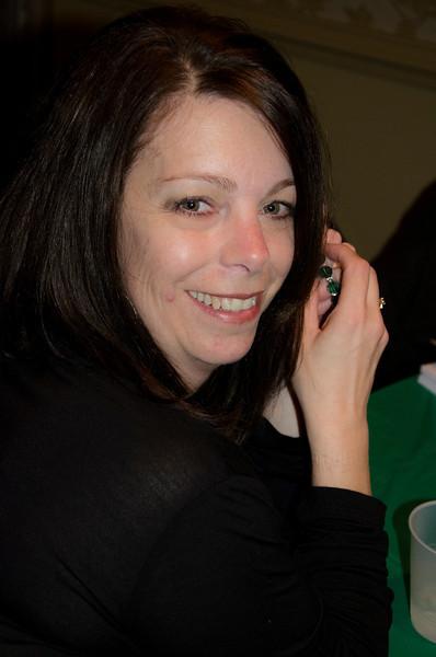 2012 Camden County Emerald Society120.jpg