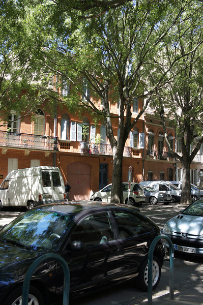 2011-08-585-Испания-Франция-Тулуза.JPG
