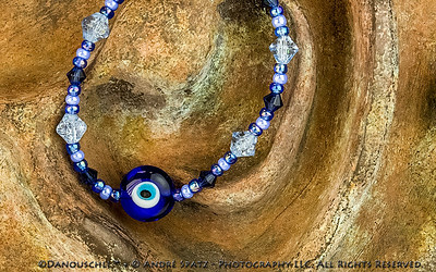 Bracelets Collection 1