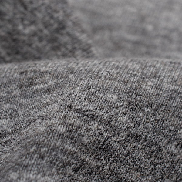 New Grey-2033.jpg