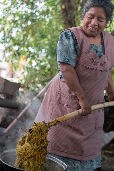 Jay Waltmunson Photography - Street Photography Camp Oaxaca 2019 - 124 - (DSCF9756).jpg