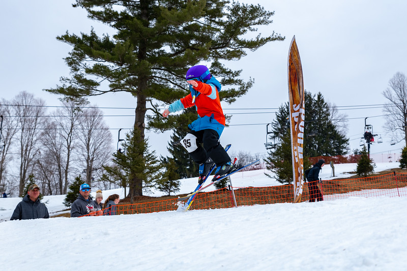 Mini-Big-Air-2019_Snow-Trails-77223.jpg