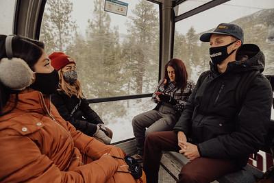 2020-12-27   Tahoe