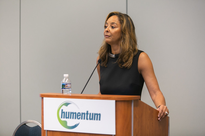 Humentum Annual Conference 2019-2845.jpg