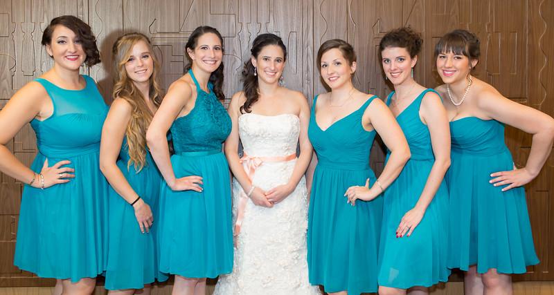 Houston Wedding Photography ~ Denise and Joel-1200.jpg